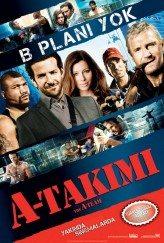 A Takımı (2010)