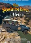 Afrika Macerası (2013) Türkçe Dublaj izle