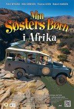 Afrika Macerası (2013)