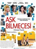 Aşk Bilmecesi (2013)
