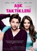 Aşk Taktikleri (2012) Türkçe Dublaj izle