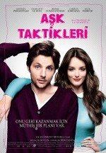 Aşk Taktikleri (2012)
