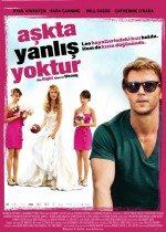 Aşkta Yanlış Yoktur (2014)