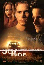 Asla Yabancılarla Oynama 1 (2001)