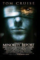 Azınlık Raporu (2002)