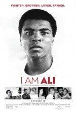 Ben Ali (2014)