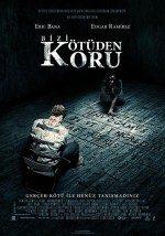 Bizi Kötüden Koru (2014)