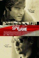 Casus Oyunu (2001)