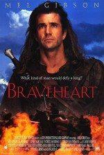 Cesur Yürek (1995)