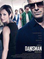 Danışman (2013)