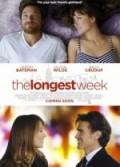 En Uzun Hafta (2014)