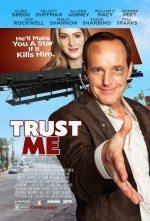 Güven Bana (2013)