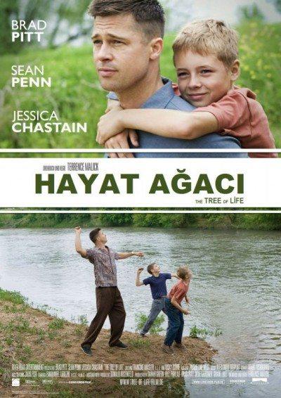 Hayat Ağacı (2011)