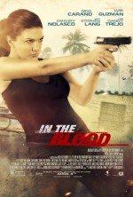 Kanlı Takip (2014)