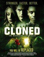 Klonlar (2012)