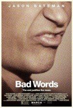 Kötü Kelimeler (2013)