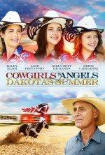 Kovboy Kızlar ve Melekler 2 (2014)