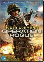 Operation Rogue (2014)