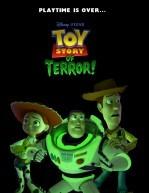Oyuncak Hikayesi 4 (2013) Türkçe Dublaj izle