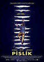 Pislik (2013)