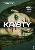Random – Kristy (2014)