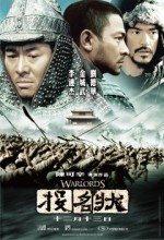 Savaş Kralları (2007)