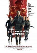 Soysuzlar Çetesi (2009)