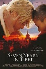 Tibette Yedi Yıl (1997) Türkçe Dublaj izle