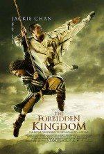Yasak Krallık (2008)