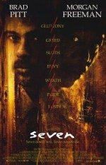 Yedi (1995)