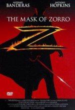 Zorro 1 (1998)