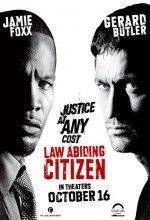 Adalet Peşinde (2009)