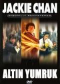 Altın Yumruk (1978) Türkçe Dublaj izle