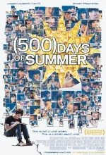 Aşkın (500) Günü (2009)