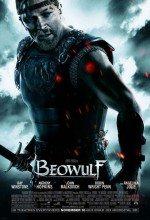 Beowulf Ölümsüz Savaşçı (2007)
