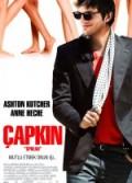 Çapkın (2009) Türkçe Dublaj izle