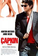 Çapkın (2009)