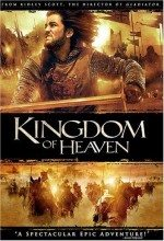 Cennetin Krallığı (2005)