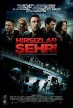 Hırsızlar Şehri (2010)