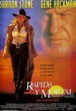 Hızlı Ve Ölü (1995)