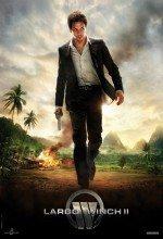 Tehlikeli Miras 2 (2010)