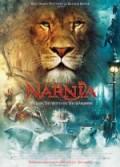 Narnia Günlükleri Aslan, Cadı ve Dolap (2005) Türkçe Dublaj izle