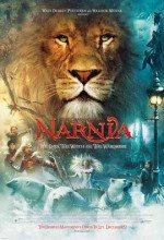 Narnia Günlükleri Aslan, Cadı ve Dolap (2005)