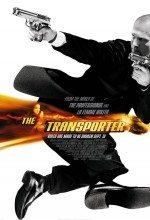 Taşıyıcı 1 (2002)