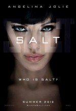 Ajan Salt (2010)