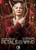 Çatıdaki Rüzgar (2014) Türkçe Dublaj izle