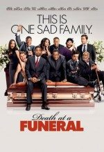 Çılgın Cenaze (2010)