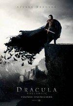 Dracula Başlangıç (2014)