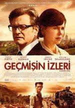 Geçmişin İzleri (2013)