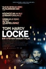 Locke (2013) Türkçe Dublaj izle